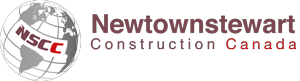 Newtownstewart Construction Ltd. Canada